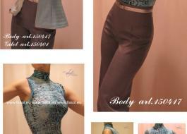 Body150417.jpg